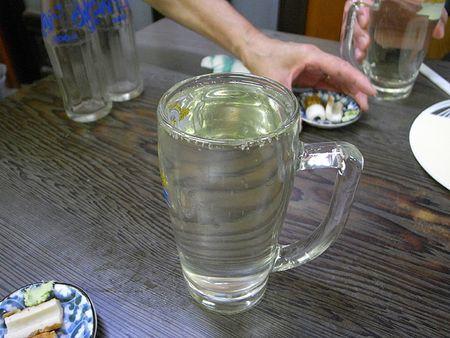 Mikawaya2