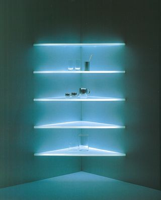 Lighting_shelves