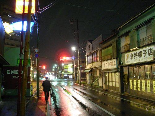 R0025652_kanegafuchi