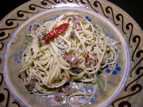 Basilic_pasta