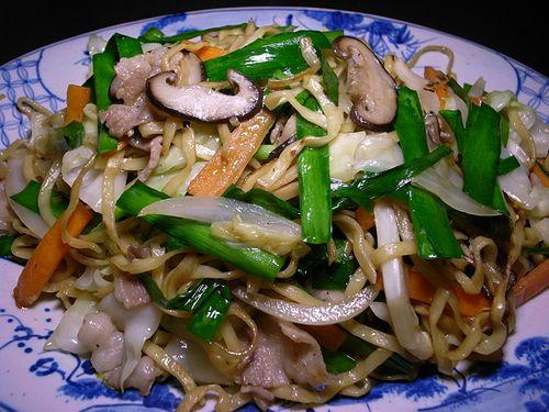 R0027868_shanghai_noodle