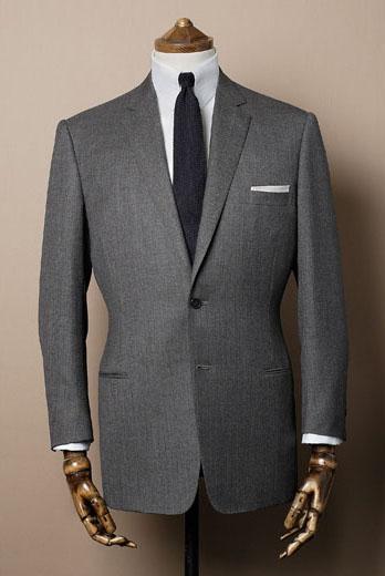 Batak_suits