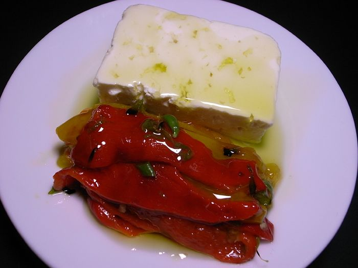 R0027870_feta_pepper