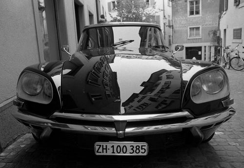 1974_citroen_ds-pic-1276