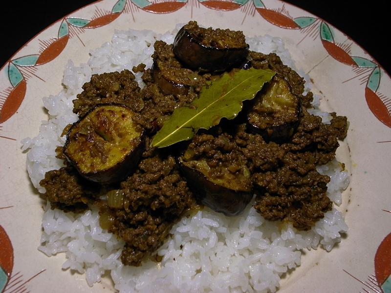 R0034973_keema_curry