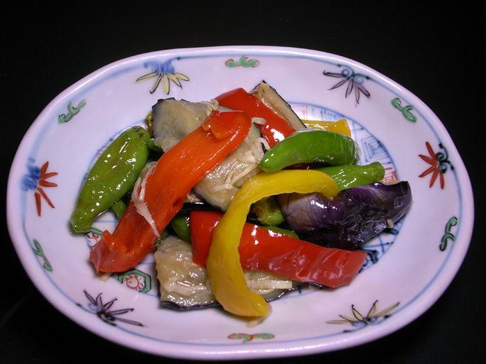 R0035546_Fried_vegetbles