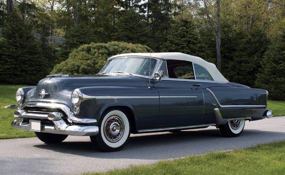 6225912_1_l_1953_oldsmobile_98