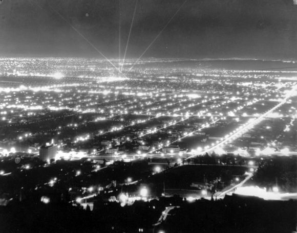 Chapter12_Los_Angeles_lights_