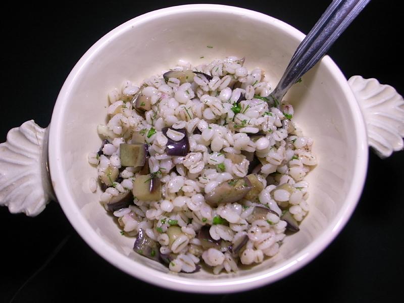 R0039977_Bugday salatasi