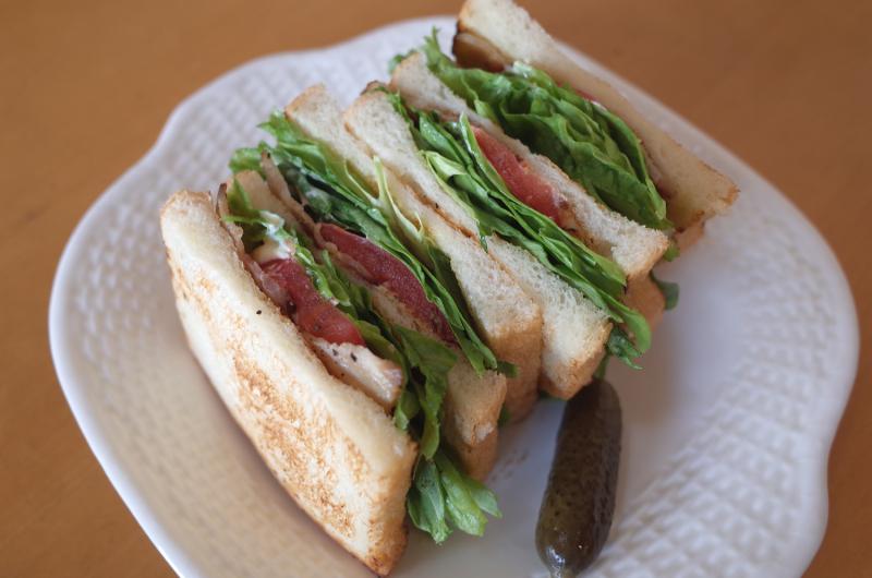 R0055347_B.L.T. sandwich