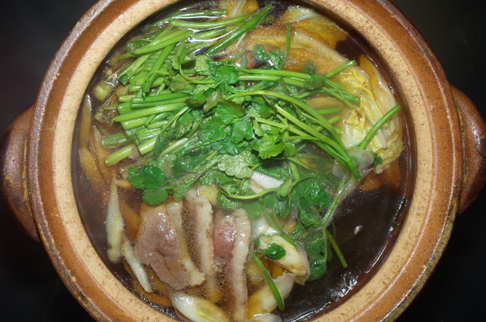 R0055421_鴨鍋