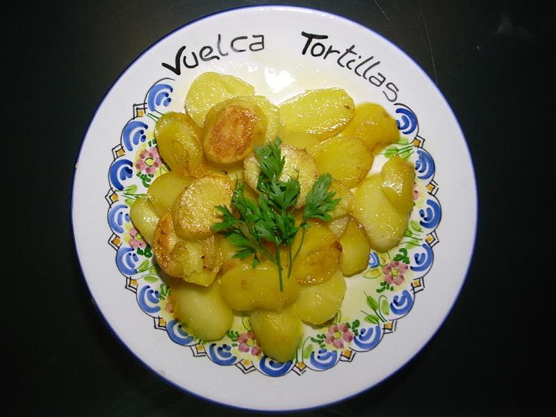 R0044899_patatas borrachas