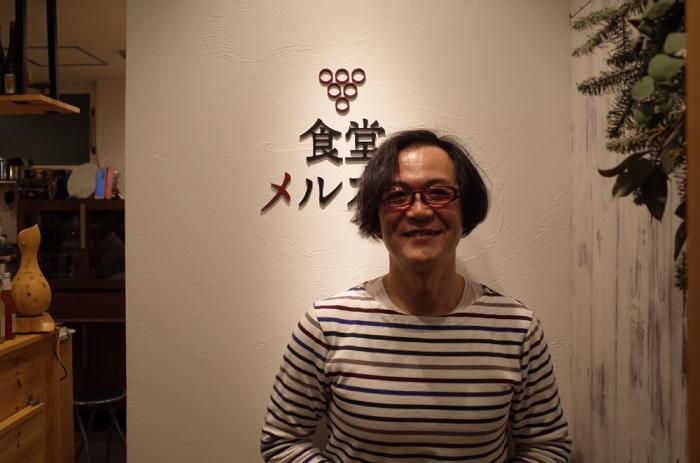 R0051422_食堂メルカド斉藤さん