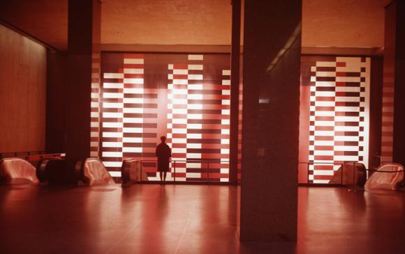 Architecture_08