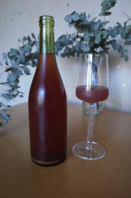 R0055267_vin rouge maison