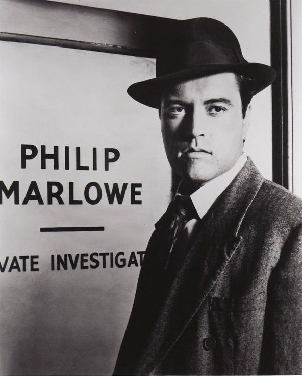 Powers boothe philip marlowe 1_chapter23