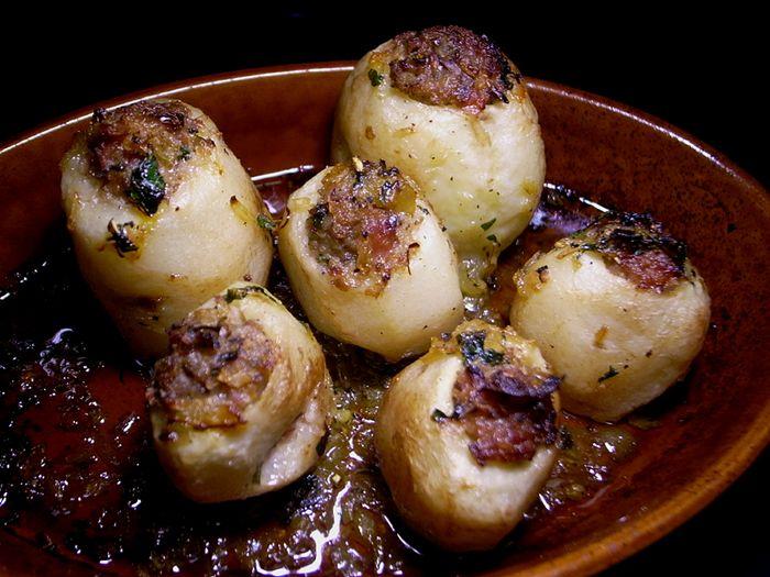 R0044396_patatas rellenas