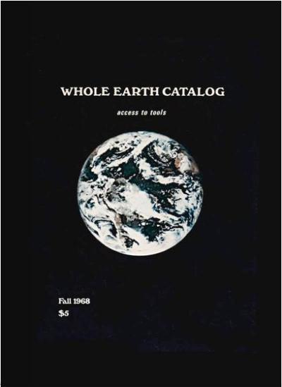WEC1968