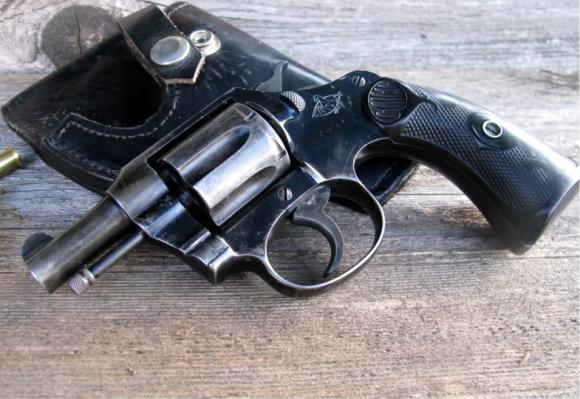 Guns876 (1)