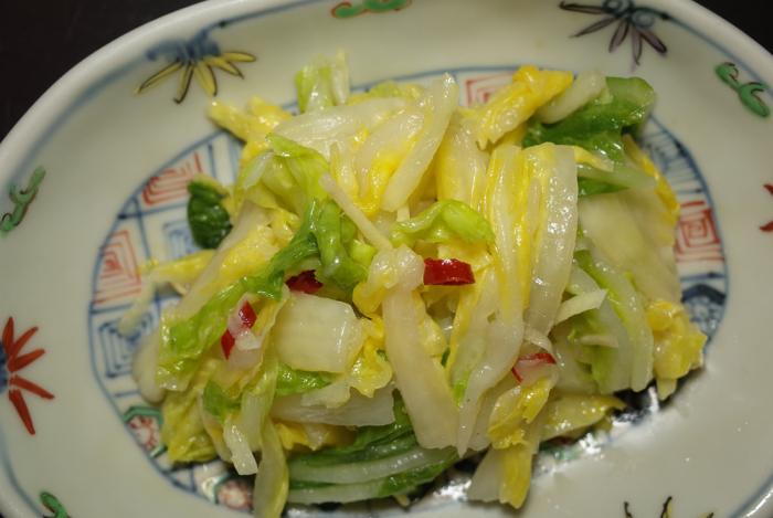 R0052178_辣白菜