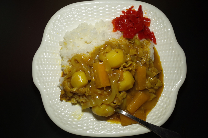 R0053585_curry and rice cyuukaya style