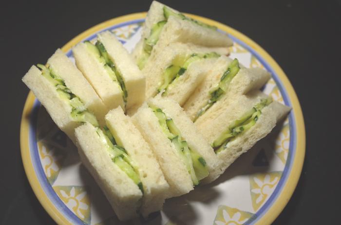R0054106_Cucumber sandwitches
