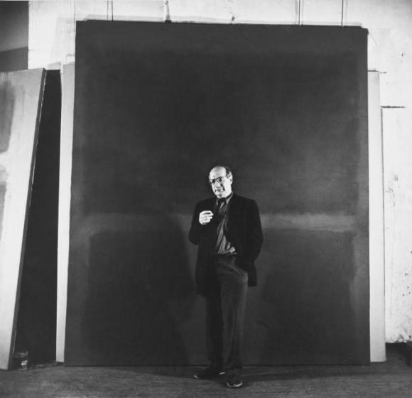 56-286473-rudy-burckhardt-1914-1999-mark-rothko-new-york-1960-gelatinezilverdruk-albright-knox-art-gallery-buffalo.