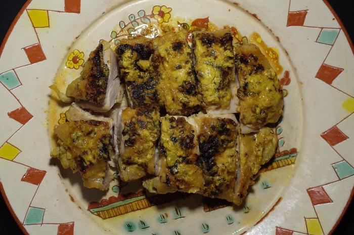 R0055001_tandoori chicken