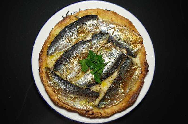 R0055400_Tatre à la brandade et aux sardines