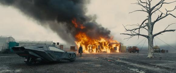 Bladerunner01