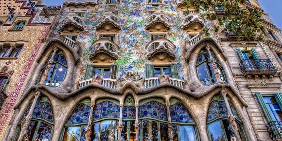 Casa.Batlló.original.15425-1024x512