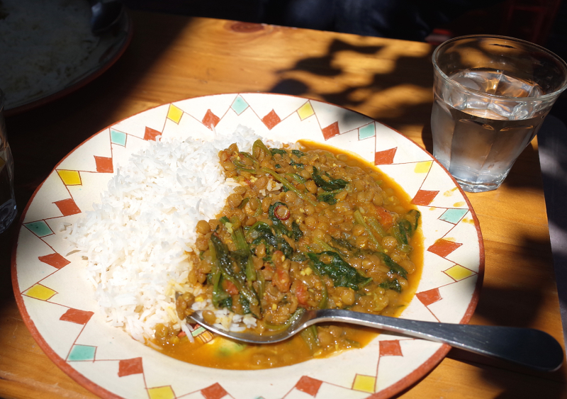 R0056759_lentil and spinach curry