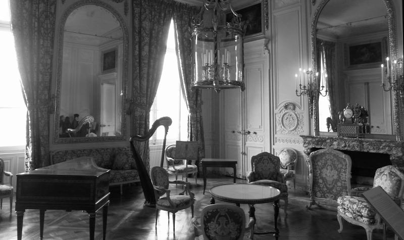 R00130643_Petit Trianon