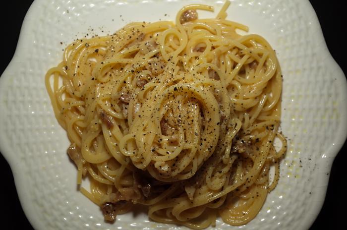 R0057197_Spaghetti alla carbonara