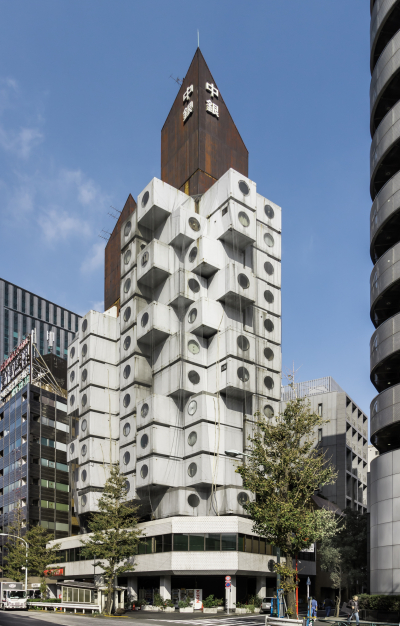 2018_Nakagin_Capsule_Tower_03