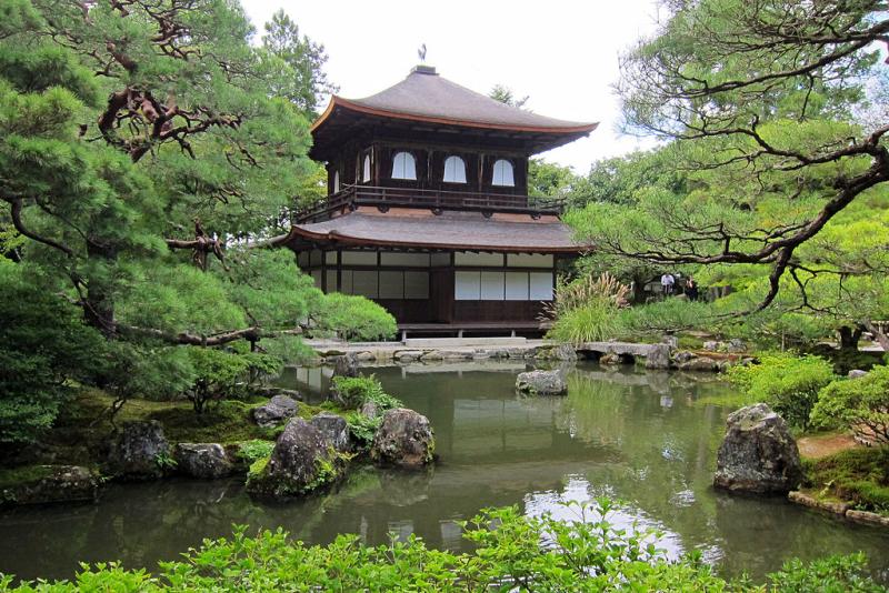 Ginkakuji_Kyoto03-r
