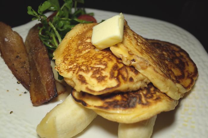 R0057203_ricotta pancake