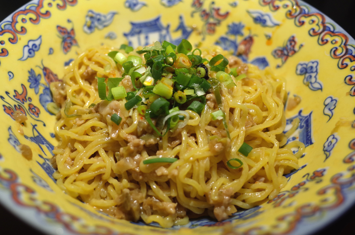 R0056767_四川風担々麺
