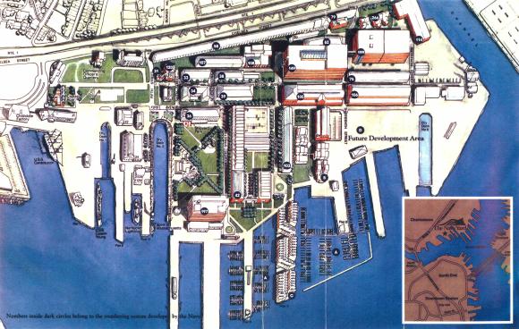HarborPark_Boston