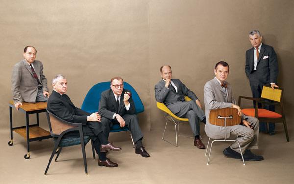 Designers-july-1961-playboy