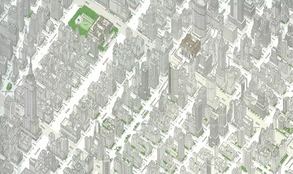 Top画像_map
