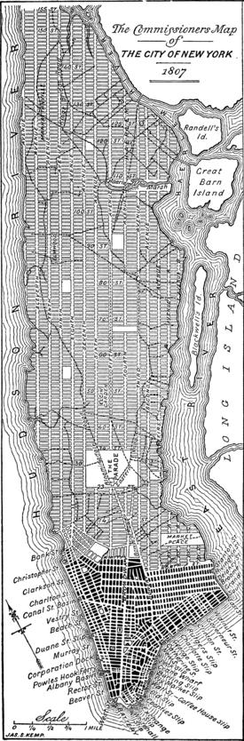 275px-NYC-GRID-1811