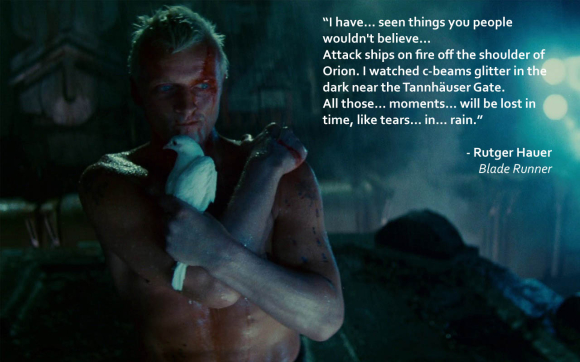 Like-tears-in-the-rain-e28093-rutger-hauer-blade-runner