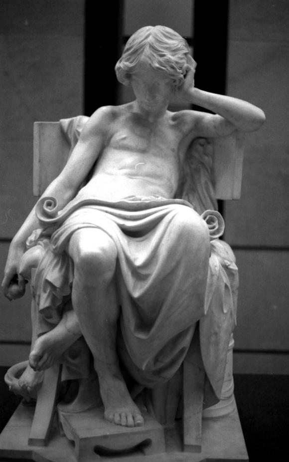 Statue-Orsay-021