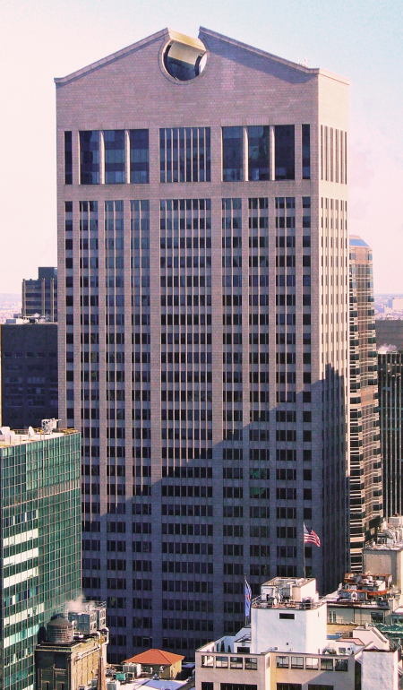 Sony_Building_by_David_Shankbone_crop
