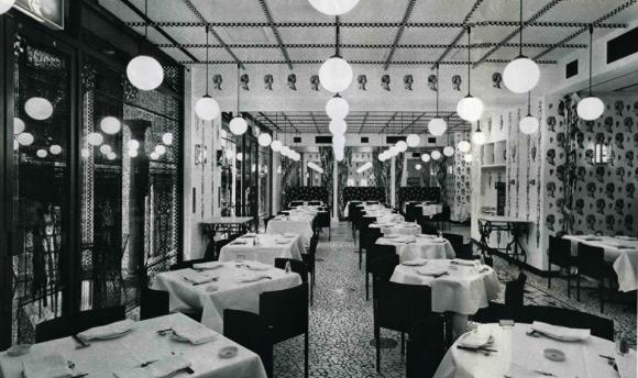 AD_COLISEUM_Restaurant_1_0