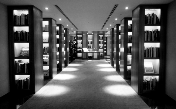 ParkHyattTokyoLibrary_top画像