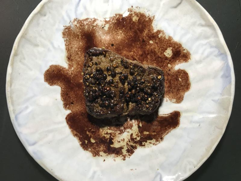 IMG_2396_steak au poivre