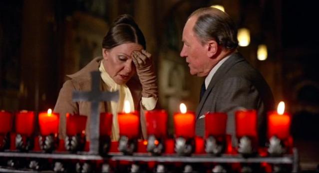 Geraldine-page-interiors-chuch-candles