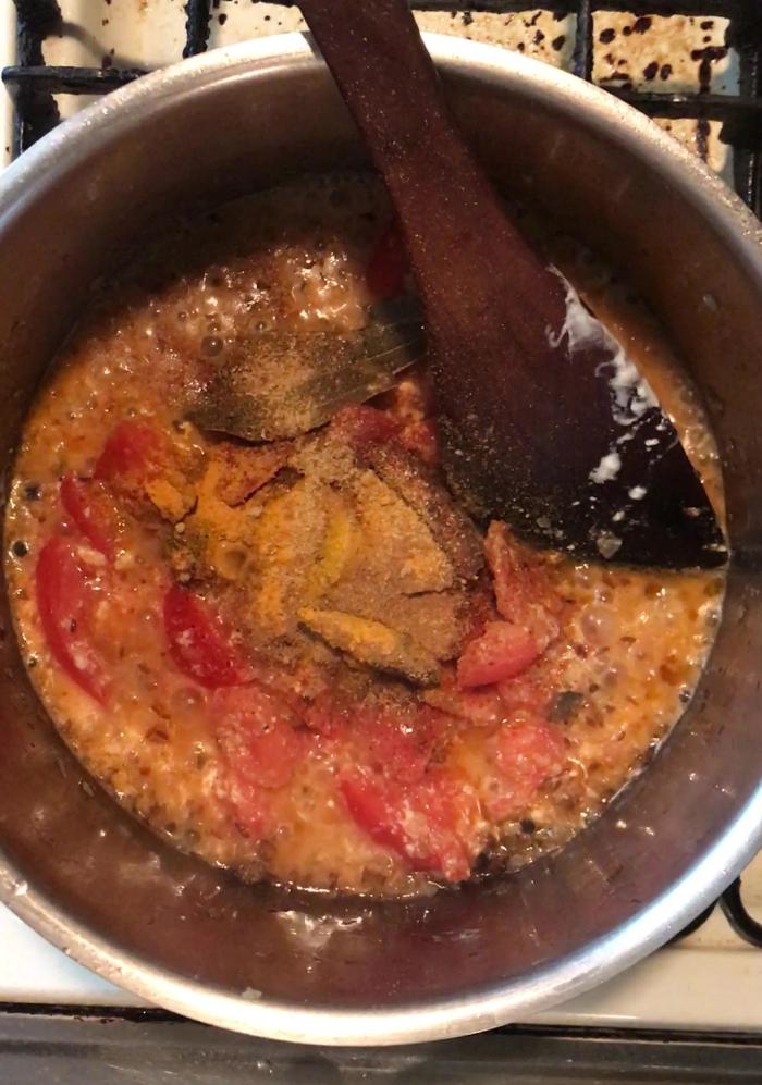 IMG_2876moment_チャナ豆のカレー2